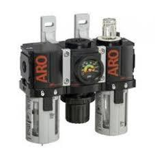 """ARO C38461-810 3000 Series combinations 3/4"""" and 1"""" Ports"""