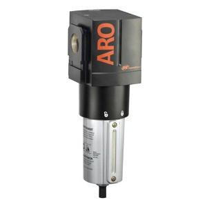 """ARO F35452-311 3000 Series filters 3/4"""" and 1"""" Ports"""