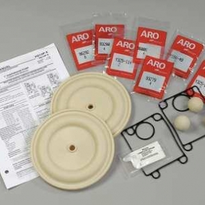 "ARO 637429-LT 3/8 "" EXP Pump Repair Kit"