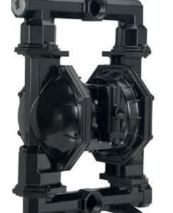 "ARO PD20A-ACP-HGG-B 2"" Diaphragm Pump"