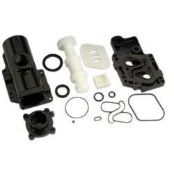 ARO 637390-3 EXP Air Valve Service KIT