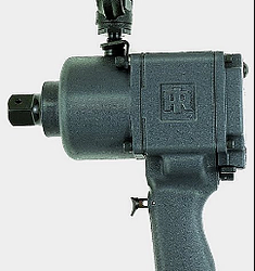 IR Assembly Products